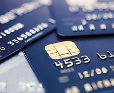 Before Choosing Your Credit Card Compare It With Others in Order to have the most appropriate one