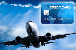 Rewards Credit Cards and Their Advantages