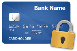 Secured Credit Cards and Their Benefits