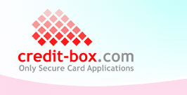 Credit Cards and Prepaid Debit Cards Online Applications